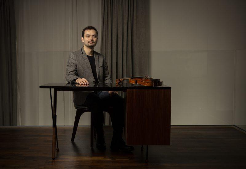 Janusz Wawrowski by Fabrizio Maltese FN0A5541
