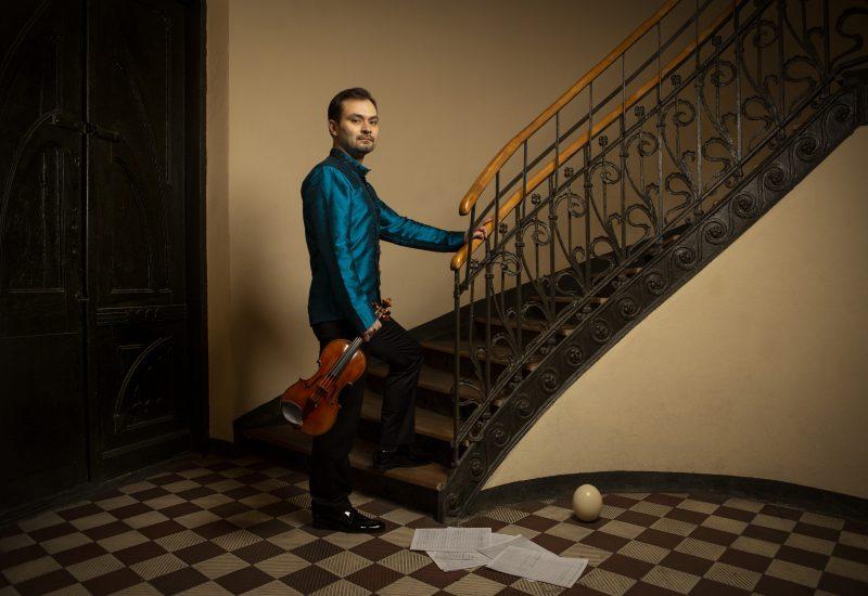 Janusz Wawrowski by Fabrizio Maltese FN0A6276