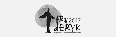 Prize Fryderyki 2017